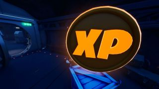 fortnite xp token locations
