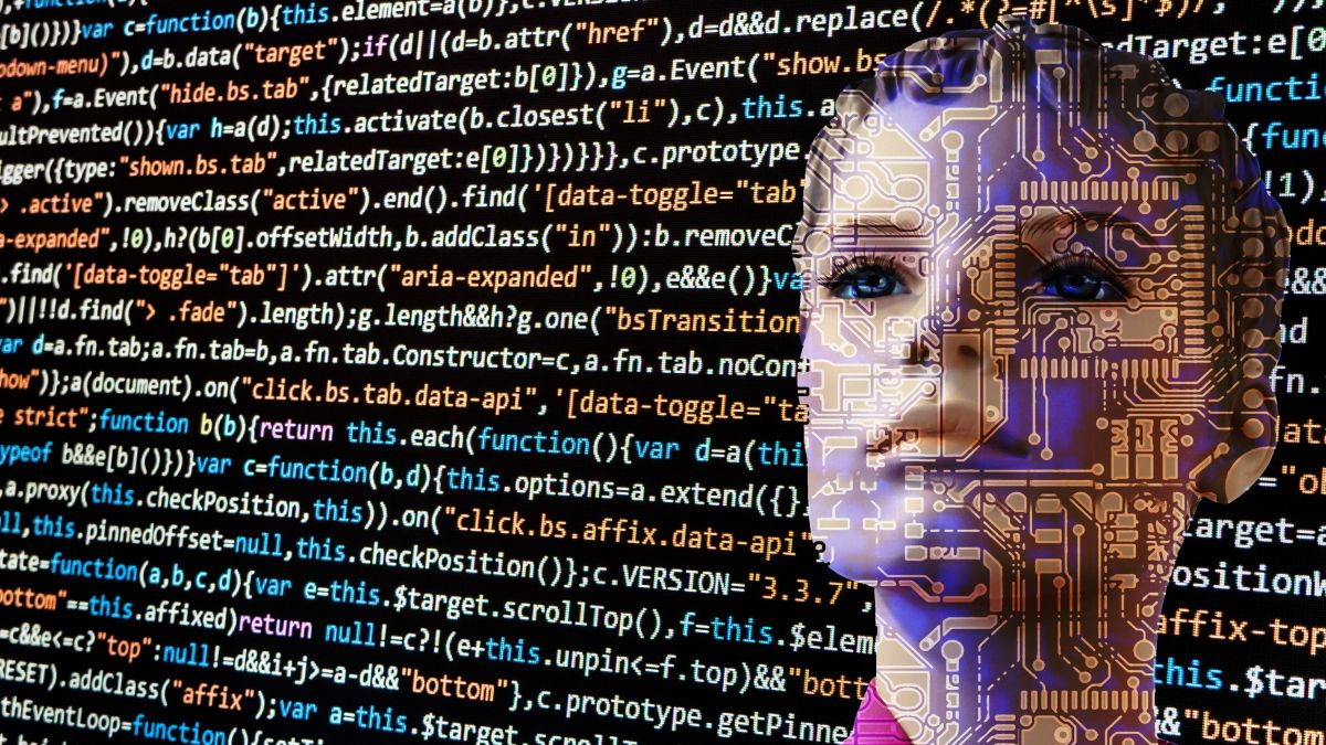 AI is transformational for businesses of all sizes