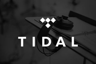 CES 2015: Tidal to launch high-res streaming service using