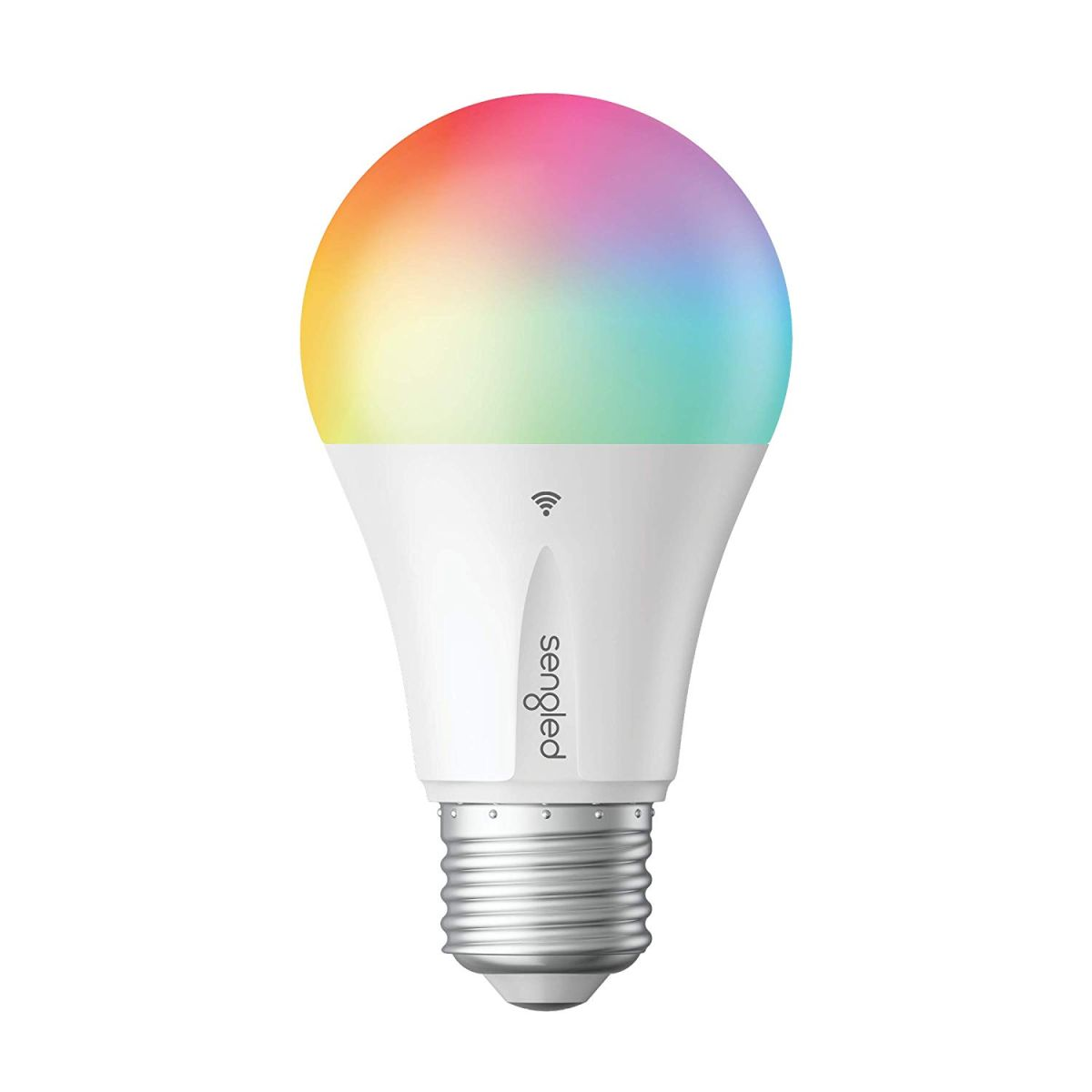 Best Smart Light Bulbs for 2019 | Tom's Guide