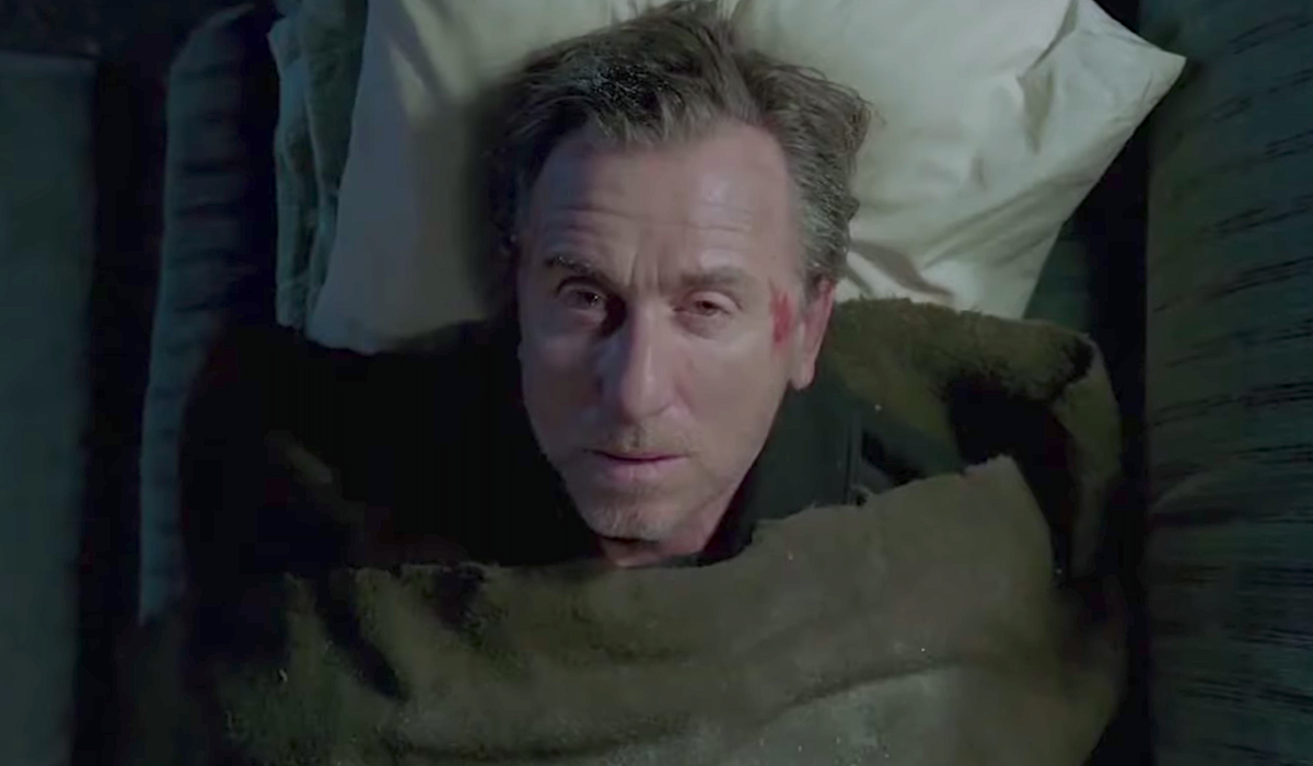 tim roth in bed tin star amazon season 1