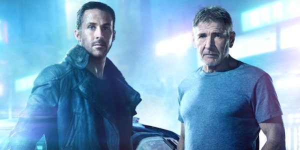 How Blade Runner 2049 Compares To The Original