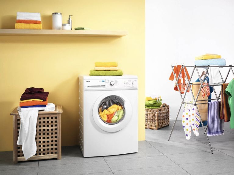 best washing pods and john lewis washing machine