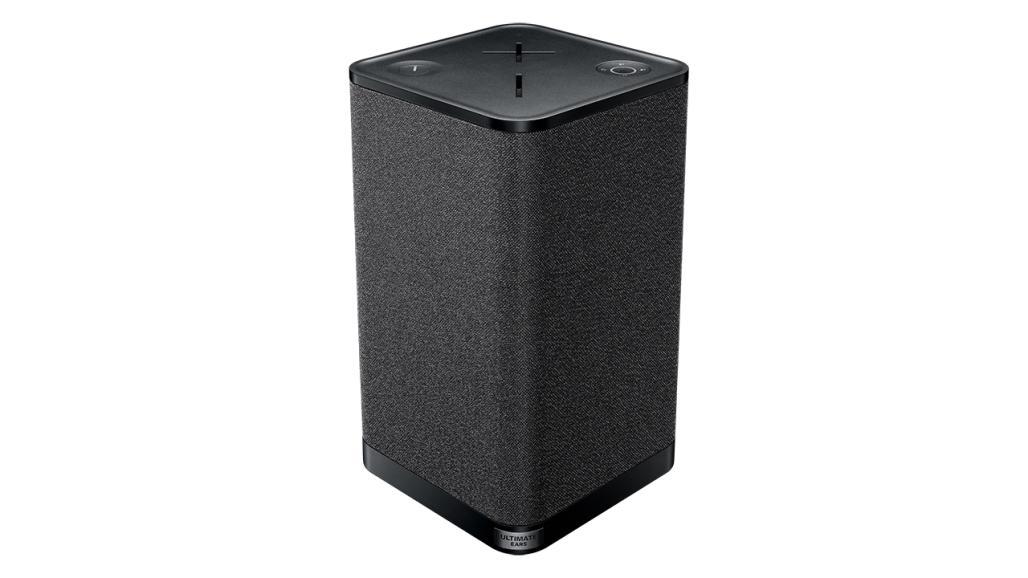 ue hyperboom portable speaker