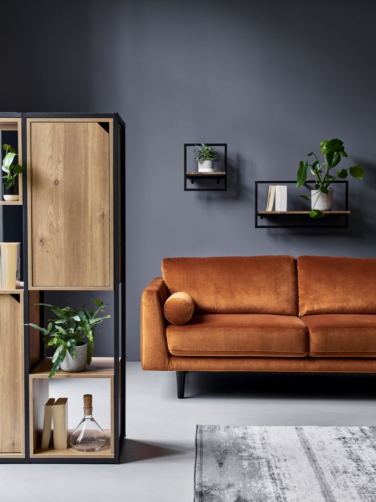 Argos furniture Black Friday inspiration