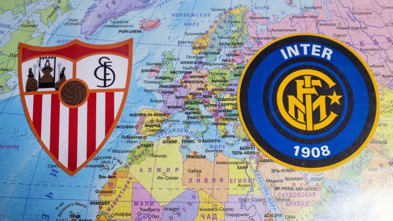 sevilla vs inter milan live stream 2020 europa league final in Cologne