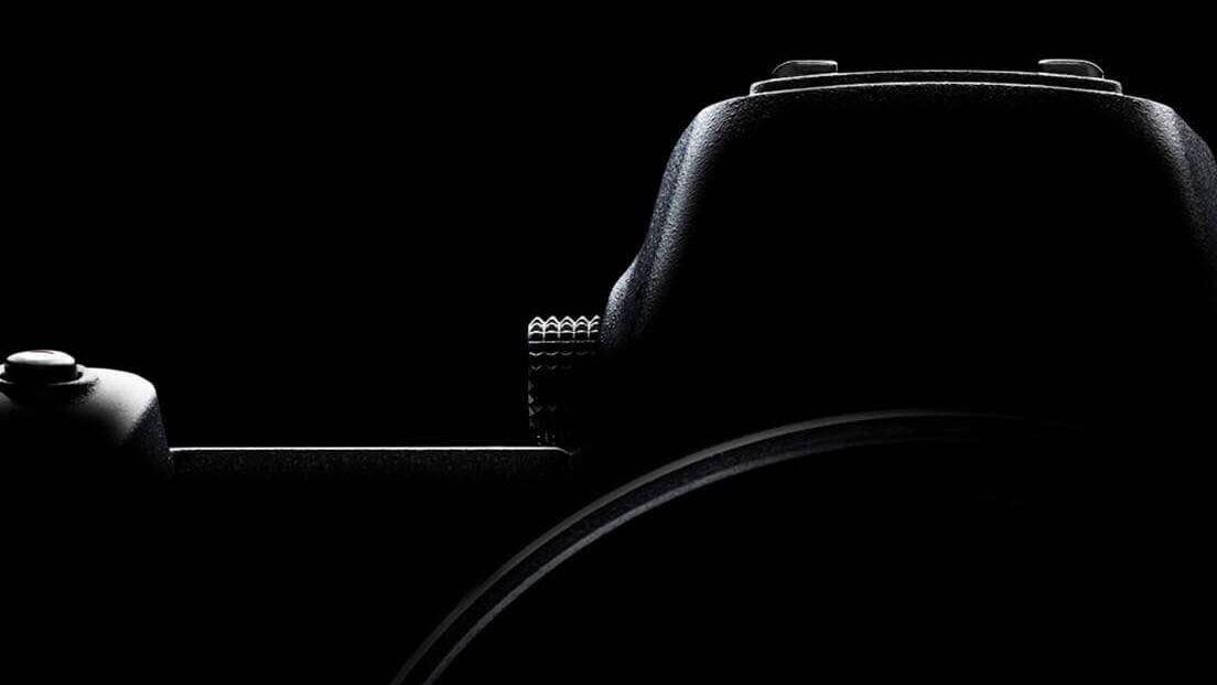 Nikon Z6 and Nikon Z7 mirrorless cameras: everything we know so far ...