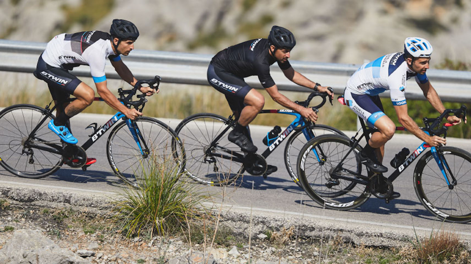 fb4cb922307 Best road bike for under £500: cheap road bikes that won't let you down in  2019 | T3