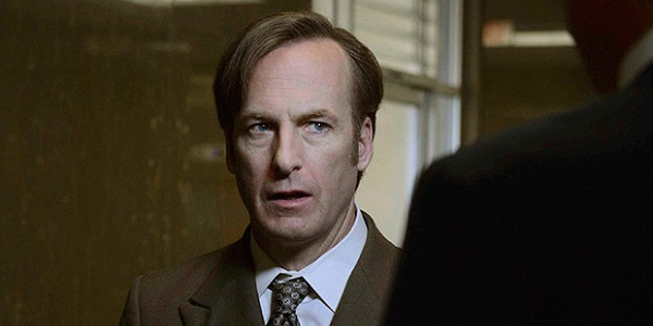 When Better Call Saul Should Bring In Breaking Bad's Best Villain, According To Bob Odenkirk
