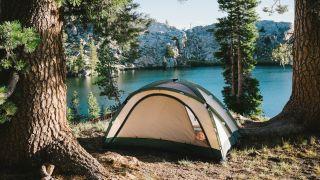 Best campsites 2021