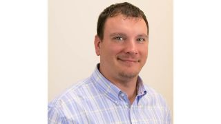 BTX Names Justin Sattazahn Midwest Outside Sales Manager