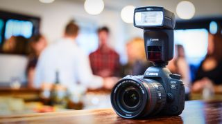 Best Canon flash in 2020: which Speedlite will be best for you?