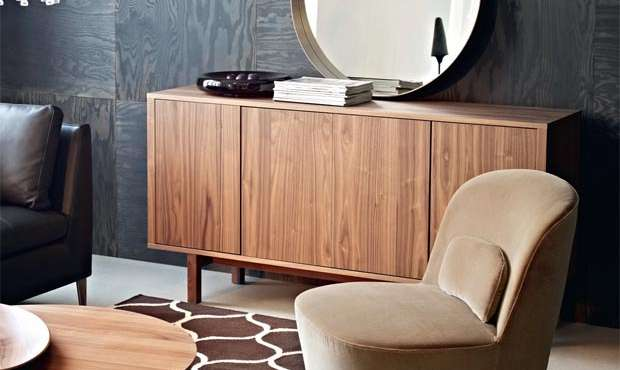 Ikea Walnut Credenza : List of synonyms and antonyms the word ikea stockholm