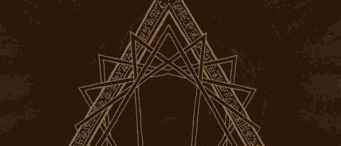 Dark Buddha Rising: Mathreyata