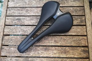 Specialized Roman Evo Pro Saddle