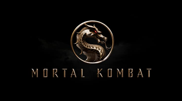 New shots and details of the Mortal Kombat movie reboot that is 'definitely not gonna get a PG-13 rating'