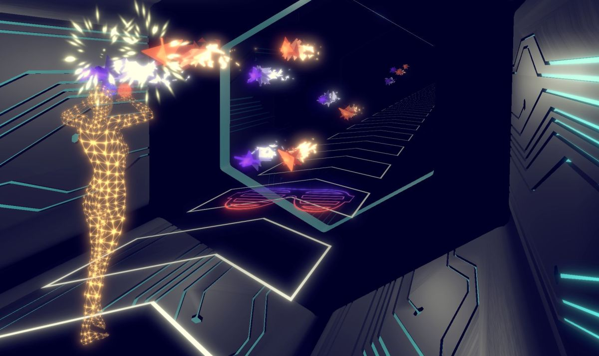 Orpheus Entertainment wants to use VR to make you a happier