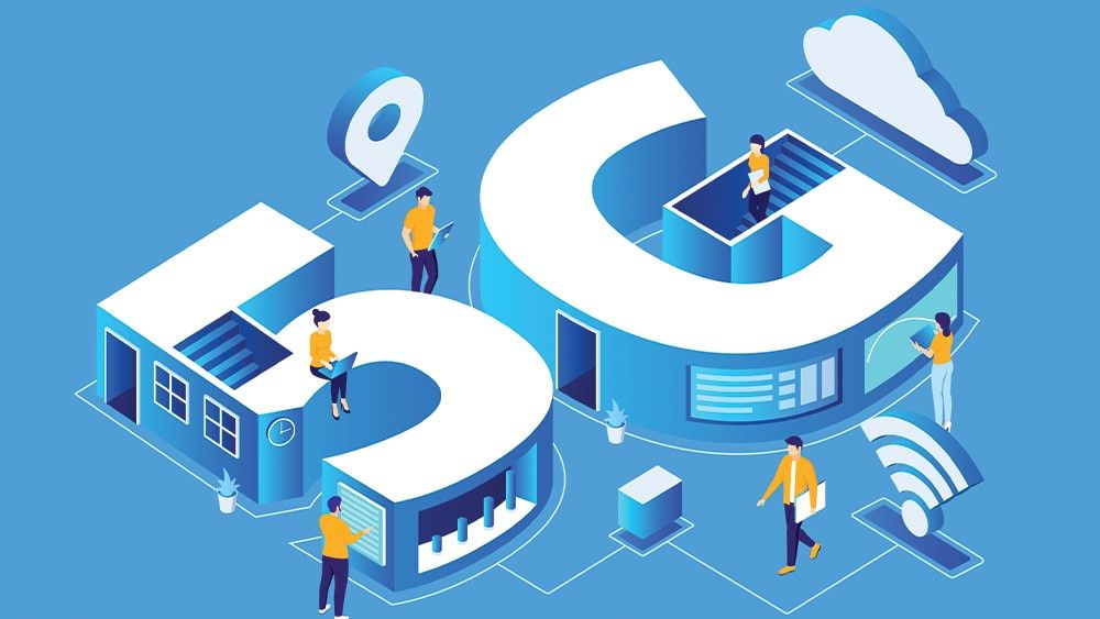 How 5G Improves Video Performance and Monetization