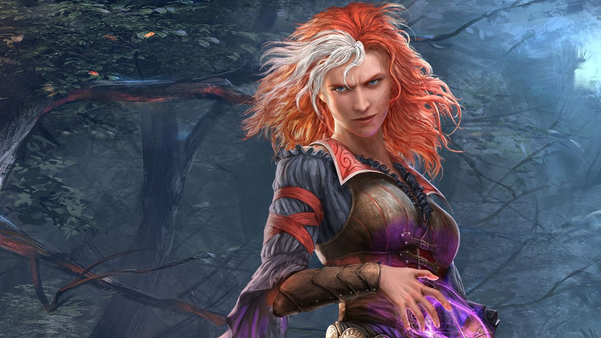 How Divinity: Original Sin 2 surprised me with a deadly