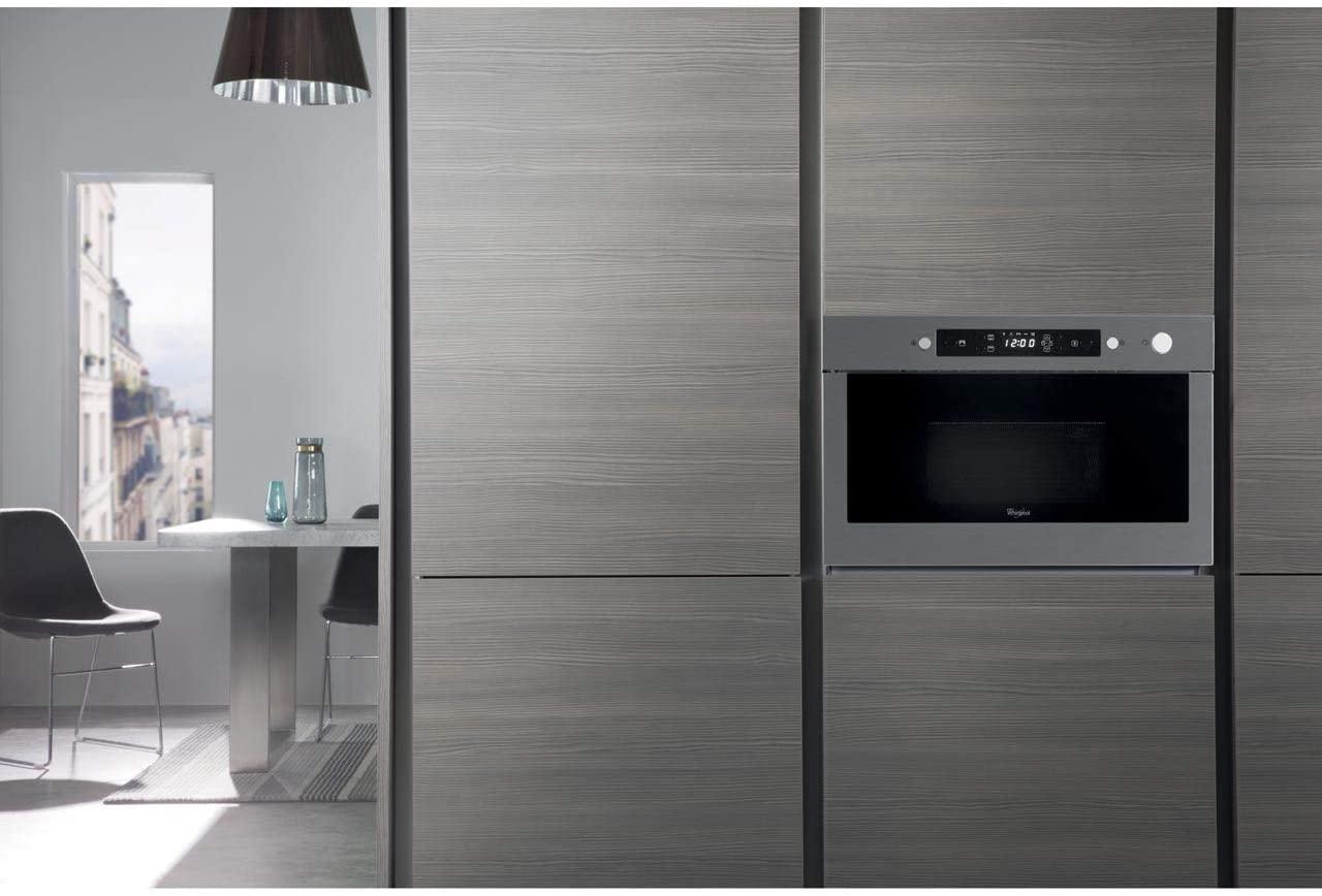 Best Microwaves 2020 13 Top Built In