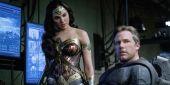 Did Joss Whedon Sneak A Secret Message For DC Fans Into Justice League?