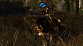 New CC Stuff? - The Elder Scrolls V: Skyrim Special ...