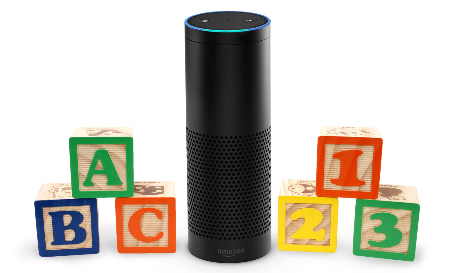Best Alexa Skills for Kids - Fun and Educational Games, Commands