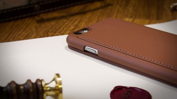 Best iPhone 7 case: protect your top draw iPhone with one of these premium cases | T3