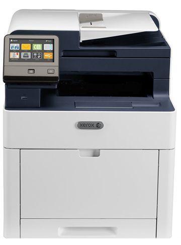 Xerox Workcentre Review Top Ten Reviews