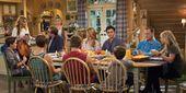 Is Fuller House Netflix's Most Popular Show?