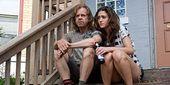 Shameless' Emmy Rossum Just Landed A Crazy New TV Show