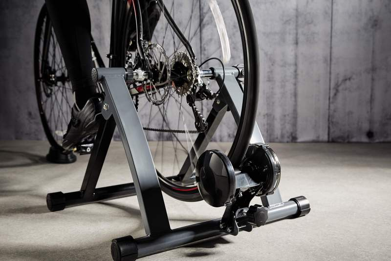 Aldi unveils Special Buys with turbo trainer for £49.99 864b218d6