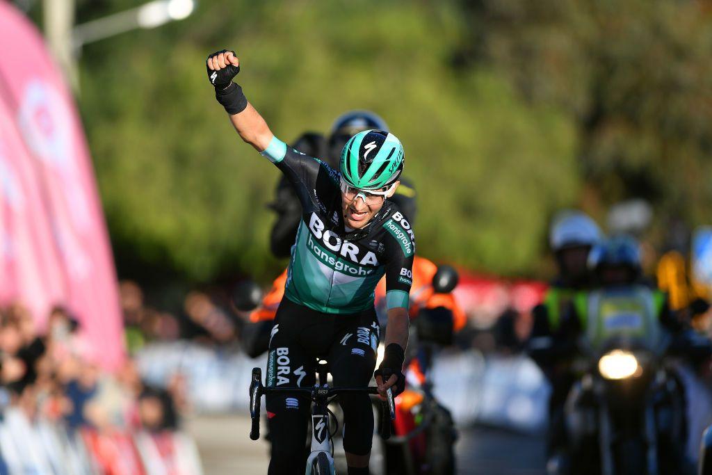 Challenge Mallorca 2019: Trofeo Andratx - Lloseta Results