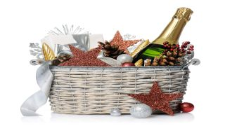 How To Build A Wine Gift Basket Top Ten Reviews
