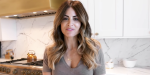 Windy City Rehab Season 3? Alison Victoria Has Been Sharing Delightful Teases From New Rehabs