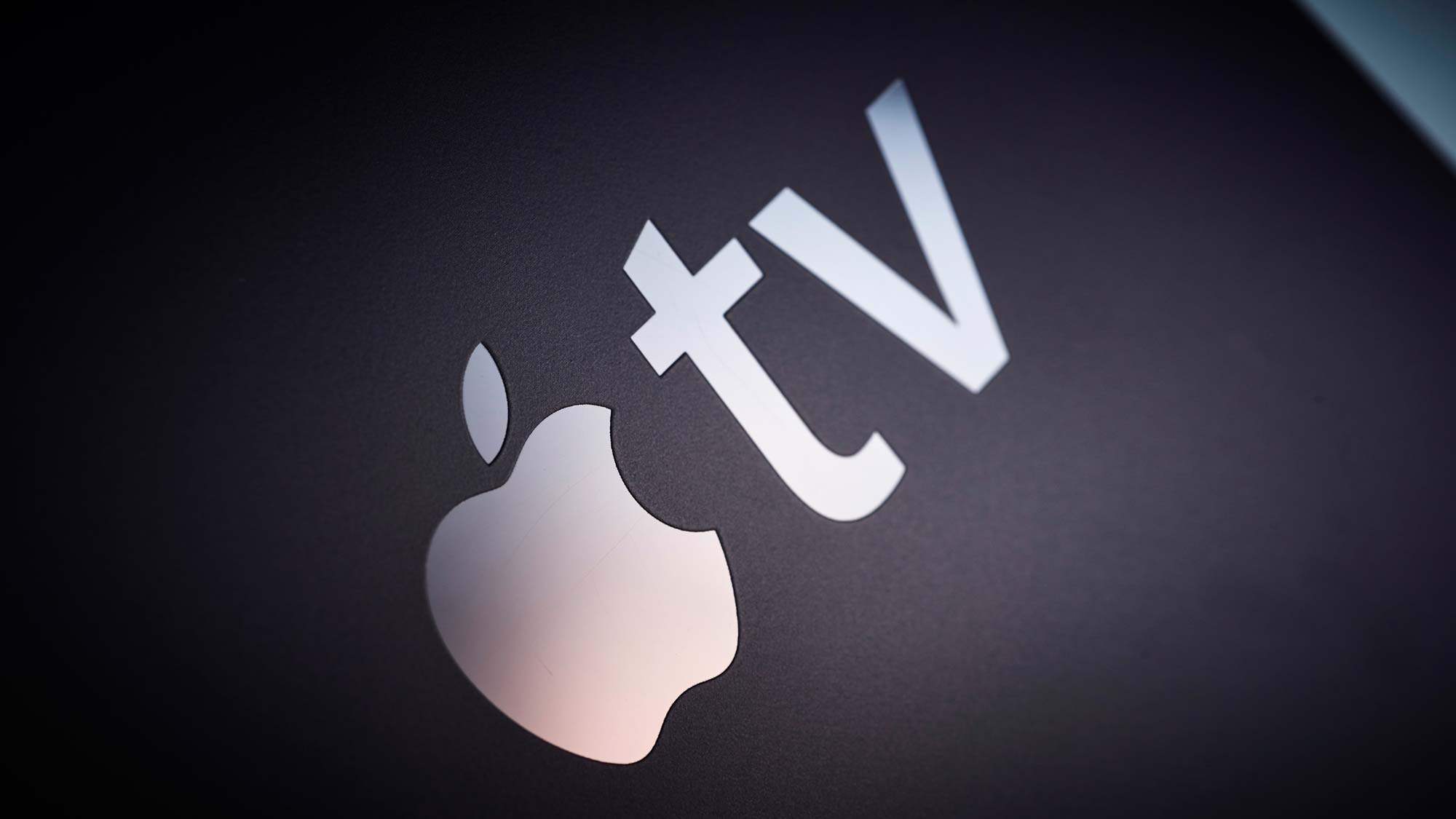 Apple TV vs Fire TV