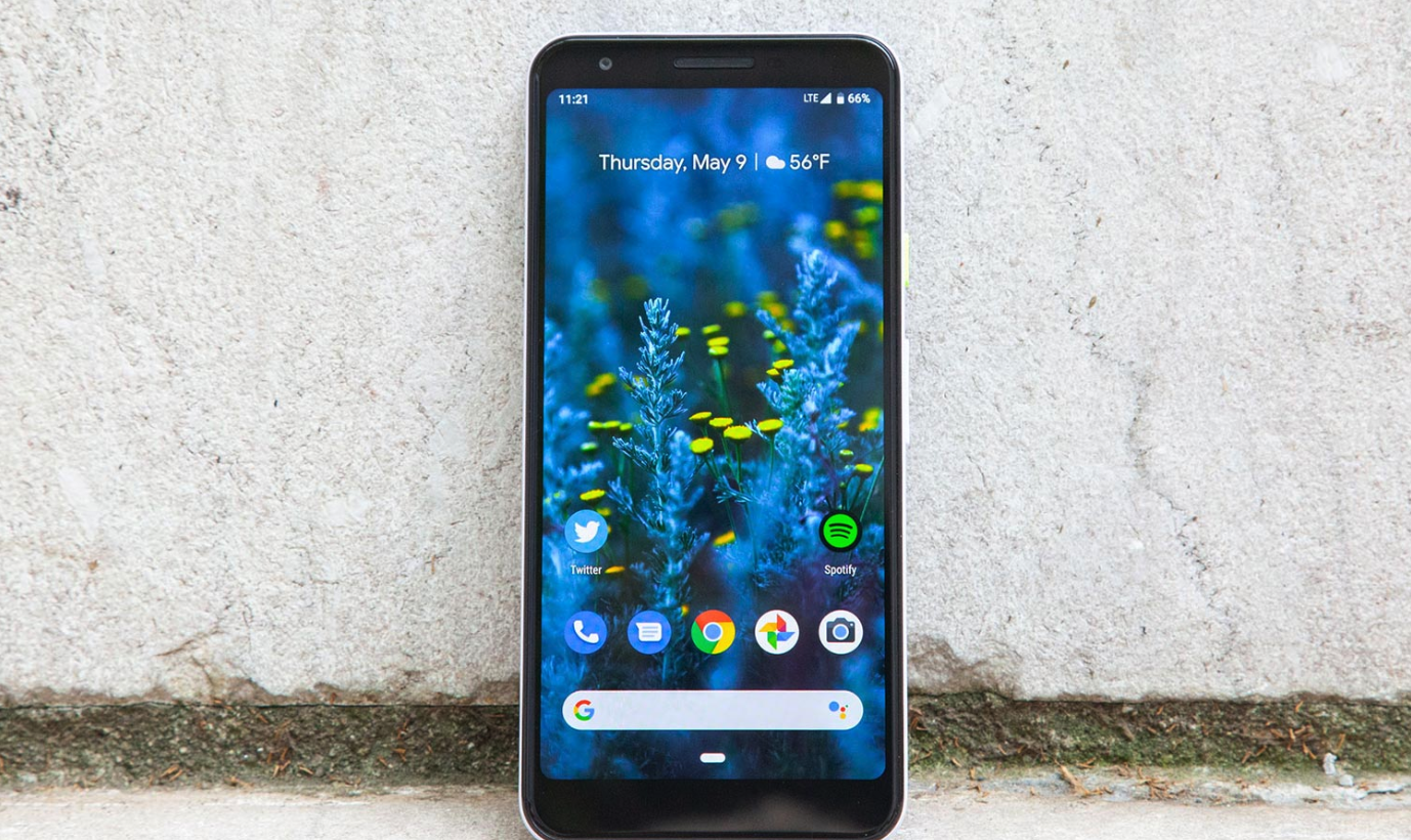 Google Pixel 3a Reportedly Being Throttled By Digital