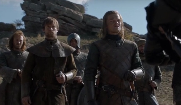 hbo game of thrones tower of joy howland reed ned stark