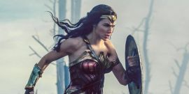 What To Watch On HBO Max If You Love Superheroes