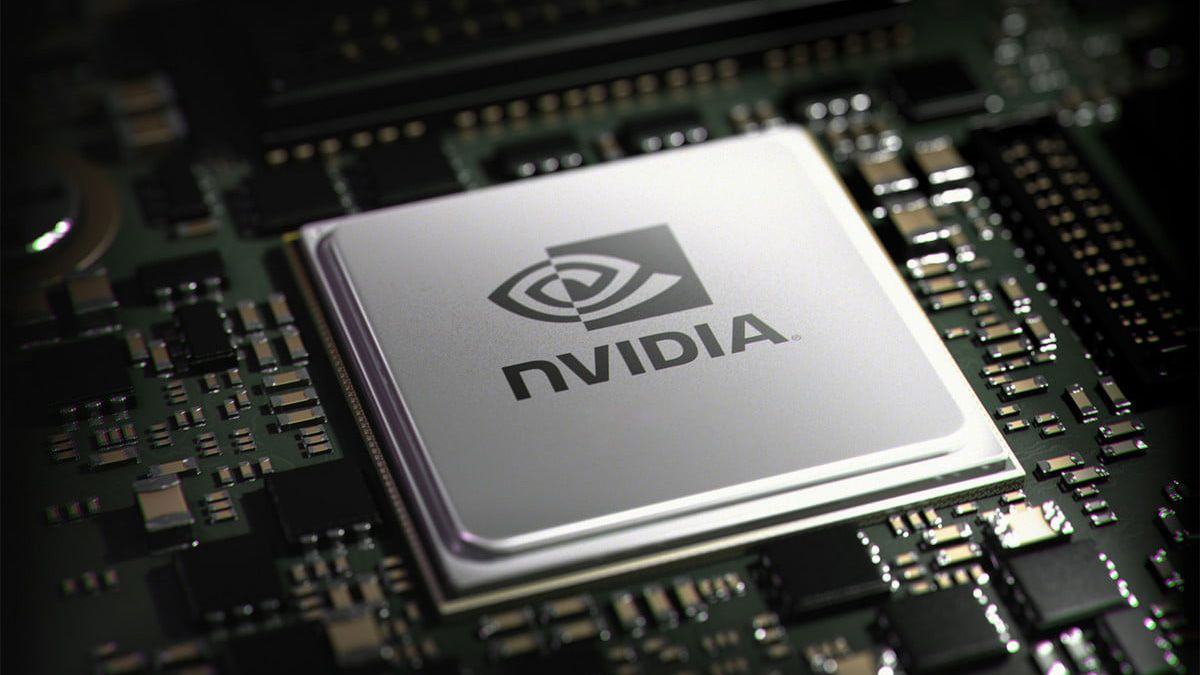 Nvidia RTX 3000 launch details leak – and AMD could be in big trouble - TechRadar