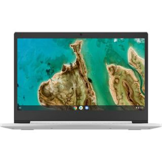 Billig laptop - Lenovo IdeaPad 3