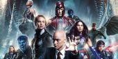 Why The X-Men Franchise May Suddenly Have A Bright Future