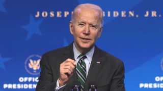 How to watch Biden's first primetime presidential address without cable