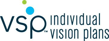 Vision Service Plan Review - Pros, Cons and Verdict   Top