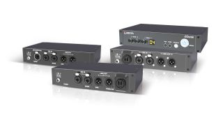 Arista E-Vocal Duo+ Audio over IP product group