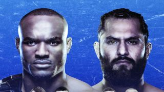 regarder en direct UFC 251 Usman vs Masvidal