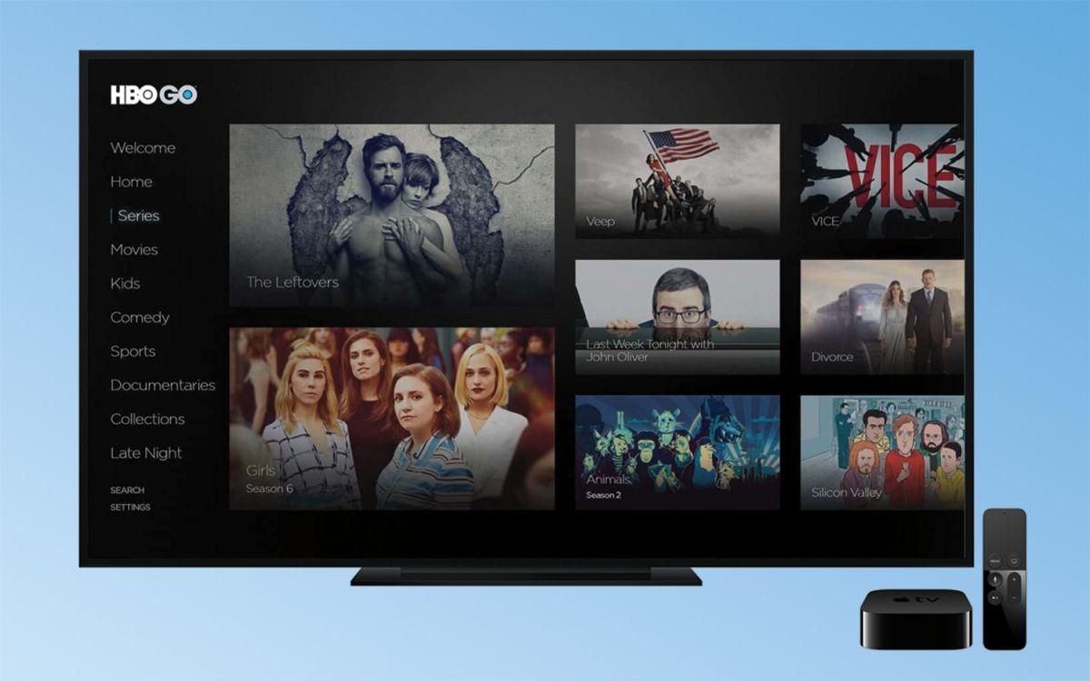 Best Apple TV Apps 2018 - Our Favorite Games & Apps (Including 4K