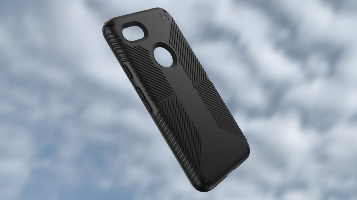 Best Google Pixel 3a and 3a XL Cases | Tom's Guide