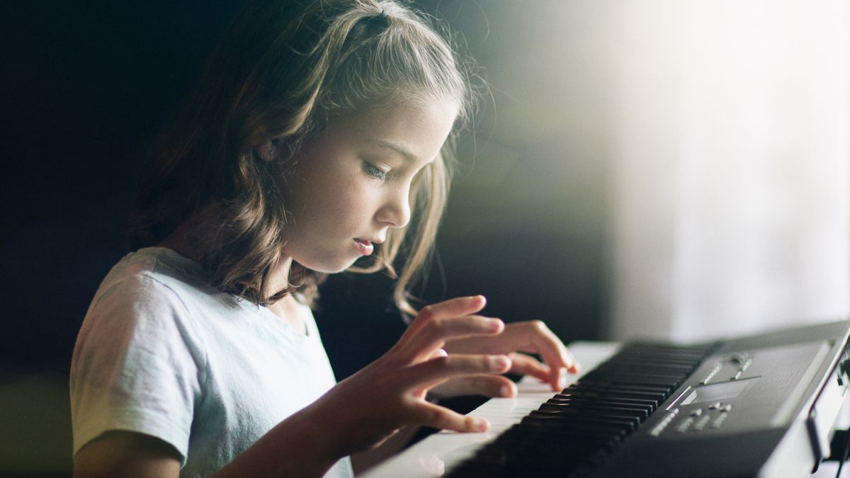 6 best keyboards for beginners and kids 2020: top beginner keyboards to help you get started | MusicRadar