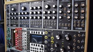 Modular Synth Beginners Guide : 9 things that every eurorack beginner should know musicradar ~ Vivirlamusica.com Haus und Dekorationen